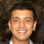 Avatar de Miguel Angel Manzano