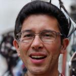 Avatar de Ismael Soto