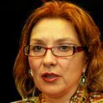 Avatar de Maria Francisca Leon