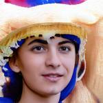 Avatar de Ainara Jimenez