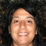 Avatar de Rosalia Calderon