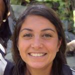 Avatar de Petra Rodriguez