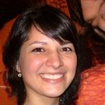 Avatar de Maria Magdalena Blasco