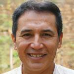 Avatar de Borja Camacho