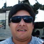 Avatar de Roger Torres