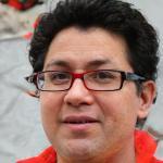 Avatar de Rodrigo Iglesias