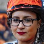 Avatar de Agustina Escudero