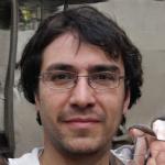 Avatar de Juan Ramon Saez