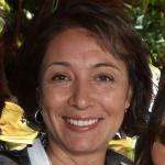 Avatar de Maria Belen Camacho