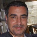 Avatar de Carlos Alberto Herrero