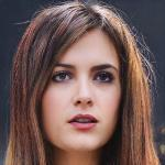 Avatar de Sara Bautista