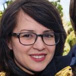 Avatar de Maria Isabel Cuenca