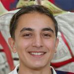 Avatar de Leo Santamaria