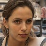 Avatar de Maria Rosario Suarez