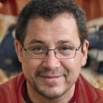 Avatar de Mario Murillo