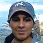 Avatar de Diego Valle