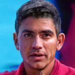 Avatar de Juan Carrillo