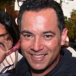 Avatar de Iñigo Cabello