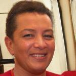 Avatar de Adela Escudero