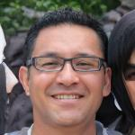 Avatar de Juan Ramon Andres