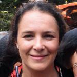 Avatar de Maria Soledad Ruiz