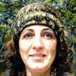 Avatar de Patricia Gonzalez