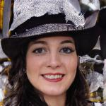 Avatar de Maria Luz Galan