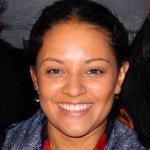 Avatar de Rosalia Montero