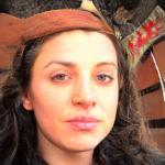 Avatar de Natalia Gallardo