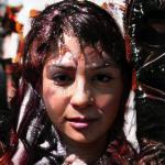 Avatar de Rosalia Millan