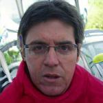 Avatar de Pau Ferrer