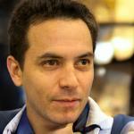 Avatar de Juan Jesus Villar