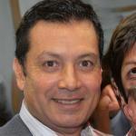 Avatar de Angel Luis Soriano