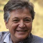 Avatar de Oriol Rodrigo