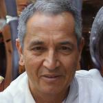 Avatar de Fernando Rodrigo