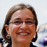 Avatar de Maria Avila
