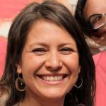 Avatar de Lara Barroso