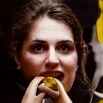Avatar de Eva Maria Ibañez