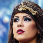 Avatar de Estrella Delgado