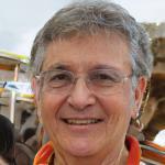 Avatar de Oscar Macias