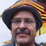 Avatar de Jose Manuel Lopez