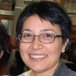 Avatar de Marina Dominguez