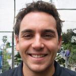 Avatar de Juan Jose Morales