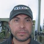 Avatar de Roger Rojas