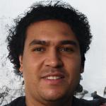 Avatar de Isaac Carrillo
