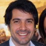 Avatar de Mario Paredes
