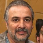 Avatar de Vicente Parra