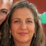 Avatar de Maria Soledad Oliva